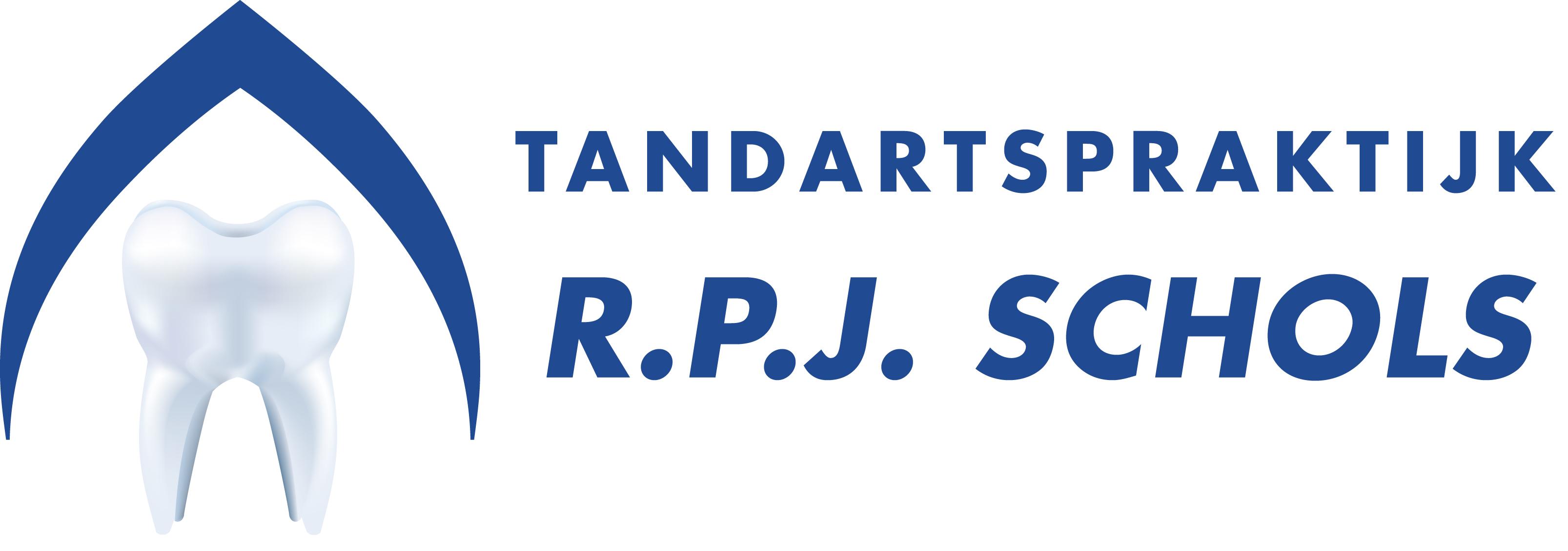 Tandartspraktijk R.P.J. Schols